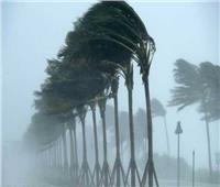 الأرصاد: احتمال سقوط أمطار متوسطة وغزيرة على مدينتي حلايب وشلاتين