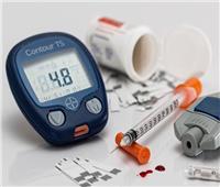 """ما هي """"السيتوكينات الالتهابية"""" وعلاقتها بمرض السكرى من النوع الأول"""
