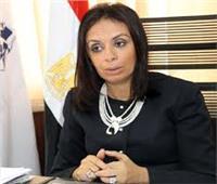 """رئيسة """"قومي المرأة"""" تؤكد أهمية عودة مجلس الشيوخ للمرأة المصرية"""