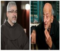 رئيس المركز الكاثوليكي للسينما ناعياً طبيب الغلابة: يستحق جائزة نوبل للسلام