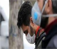 ضبط 1452 سائق نقل جماعي لعدم الإلتزام بارتداء الكمامات