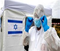 ارتفاع عدد وفيات كورونا في إسرائيل إلى 480 حالة