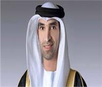 الإمارات وبريطانيا يبحثان سبل التعاون الثنائي على الصعيدين الاقتصادي والتجاري