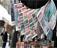الأمم المتحدة: وسائل الإعلام في تركيا تتعرض لتهديد خطير