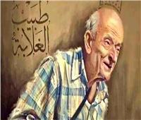 """رسالة من محمد هنيدي لـ""""طبيب الغلابة"""" بعد وفاته"""
