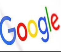 """بسرعة خرافية.. """"جوجل"""" تطلق خطا بحريا يربط بين أمريكا وأوروبا"""
