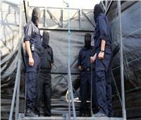 تثبيت حكم «الإعدام رميًا بالرصاص» بحق متهم بجريمة قتل في غزة بفلسطين