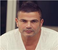عمرو دياب الأعلى مشاهدة على يوتيوب في شهر يوليو