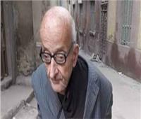 صاحب عقار طبيب الغلابة: الفقراء انهارت دموعهم حزنا عليه