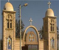 الخميس.. دير الأنبا شنودة في سوهاج يفتح أبوابه للزوار