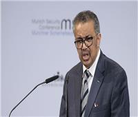 فيديو| مدير منظمة الصحة العالمية يشيد بجهود مصر في القضاء على فيروس سي