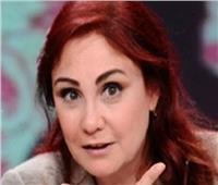 شيرين: أنا ضد عمليات التجميل إلا للضرورة