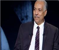 سعيد فؤاد: تحصيل الضرائب على التجارة الإلكترونية محل دراسة