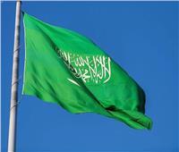 الإعلام السعودية تطلق «المركز الإعلامي الافتراضي للحج ومنصة الخدمات الإعلامية المتكاملة»