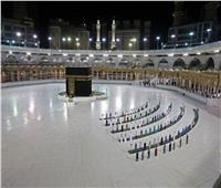 دراسة سعودية تؤكد عدم انقطاع «الحج» نهائيًا في التاريخ الإسلامي