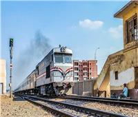 """لركاب قطارات عيد الأضحى.. 7 تعليمات من """"السكة الحديد"""" من أجل رحلة آمنة"""