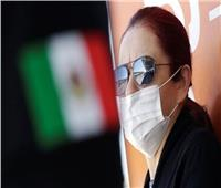 إصابات فيروس كورونا في المكسيك تتجاوز الـ«400 ألف»