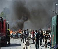 """مقتل وإصابة 4 من عناصر الشرطة الأفغانية في انفجار بإقليم """"أوروزجان"""" وسط البلاد"""