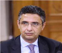 تعيين شريف فاروق رئيساً لمجلس إدارة الهيئة القومية للبريد