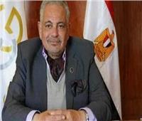 وزير التعليم ينعى وفاة مؤسس مدرسة «إيجيبت جولد»