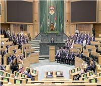 وسائل إعلام أردنية: 10 نوفمبر موعد إجراء الانتخابات البرلمانية