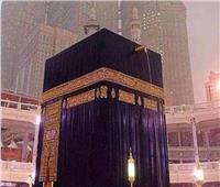 احتمالية سقوط أمطار.. طالع طقس اليوم في مكة والمشاعر المقدسة