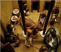 منذ عهد القدماء المصريين.. «طقوس الأضاحي» ثابتة على مر العصور