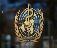 الصحة العالمية ترحب بقرار السعودية بشأن الحج هذا العام وسط الإجراءات الاحترازية