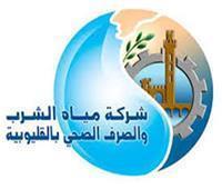 «مياه القليوبية» ترفع حالة الطوارئ لاستقبال عيد الأضحى وتمنع الإجازات