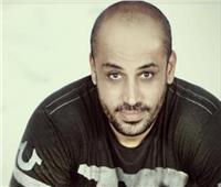 """محمد يحيى: لحن""""سلامات"""" لنانسي مختلف وهذا موعد تصويره"""