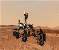 بحثا عن الحياة.. «ناسا» تطلق مركبة «بريسيرفانس» إلى المريخ