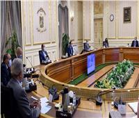"""رئيس الوزراء يتابع الموقف التنفيذي للمرحلة الأولى من مبادرة """"حياة كريمة"""""""