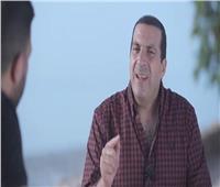 فيديو| عمرو خالد: أقوى استعداد ليوم عرفة.. كيف تستعد لأعظم أيام العام؟