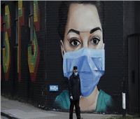 إصابات فيروس كورونا حول العالم تتجاوز عتبة الـ«17 مليونًا»