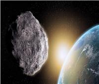 ما خطورة الكويكبين 2009 PQ1 وأبوفيس على الأرض؟