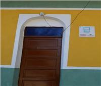 «رسالة» تشارك في رفع كفاءة منازل الأسر الأكثر احتياجًا ضمن مبادرة «حياة كريمة»