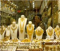 ارتفاع أسعار الذهب اليوم.. وعيار 24 يسجل ألف جنيه