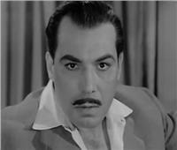 فيديو| ملك الترسو.. مصر تحتفل بمئوية فريد شوقي