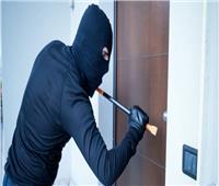 ضبط مرتكبي واقعة سرقة مخزن أجهزة كهربائية بأسيوط