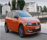 أكثر السيارات الأوروبية مبيعا في روسيا هذا العام