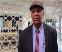 مستشار رئيس البرلمان الليبي: نحشد عربيا لطرد المستعمر التركي