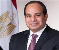 رئيس وزراء العراق يهنئ الرئيس السيسي بعيد الأضحى