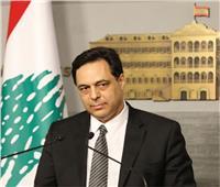 رئيس الحكومة اللبنانية: نتطلع لتعزيز علاقات التعاون مع فرنسا