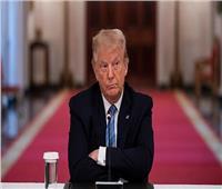 حملة ترامب: الرئيس كان يطرح سؤالا بخصوص تأجيل الانتخابات