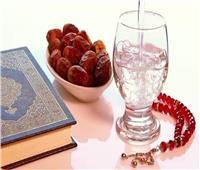 بعد إذاعة «المغرب» قبل موعده.. «الإفتاء» توضح حكم من أفطر بالخطأ يوم عرفة