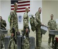 بومبيو: واشنطن تعتزم سحب قواتها من أفغانستان بحلول شهر مايو 2021