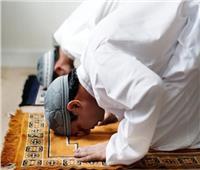 إنفوجراف| تعرف على طريقة صلاة عيد الأضحى في المنزل