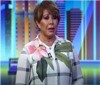 فيديو| نجوى إبراهيم تكشف كواليس 4 صفعات تعرضت لهم فى حياتها