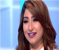 فيديو  أول ظهور لبوسي في مصر بعد أزمة طليقها