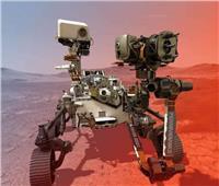 بعد إطلاقها بساعات.. مشكلة غير متوقعة تهدد رحلة ناسا للمريخ